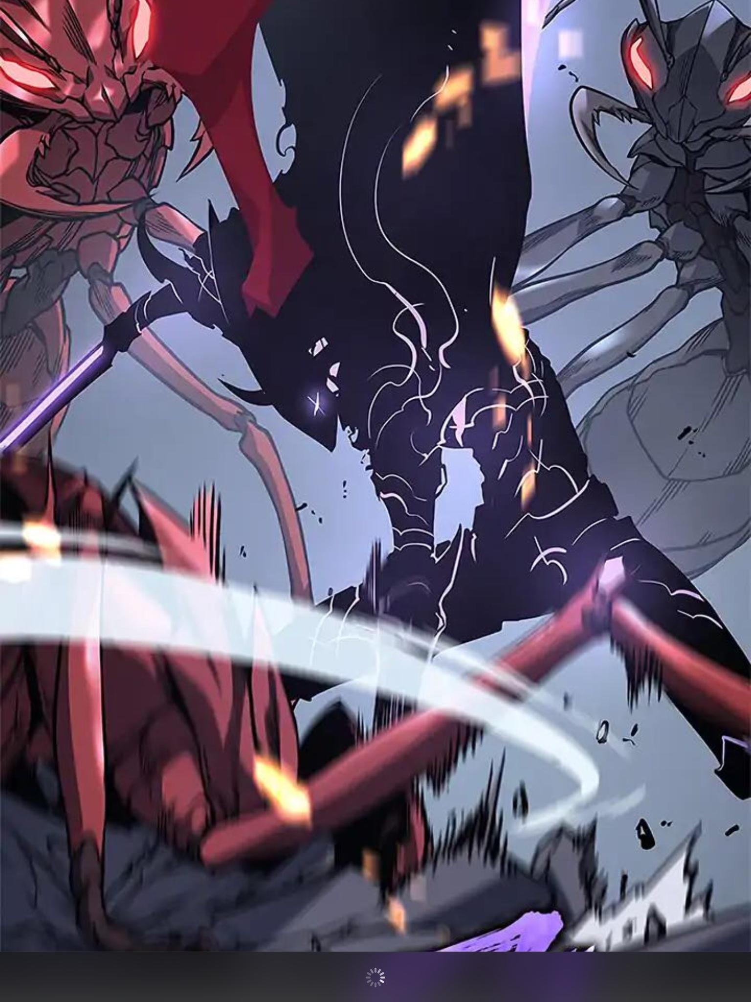 Pin by Mrfirstar on RPG Stuff in 2020 Dark fantasy art