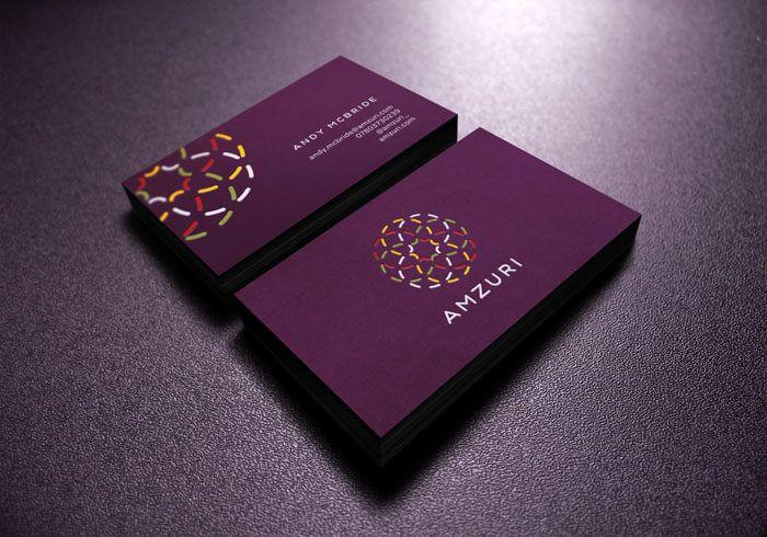 Business Logo Design Consultancy Company Branding In Belfast Graphic Design Business Card Logo Design Branding Graphics Business Card Design