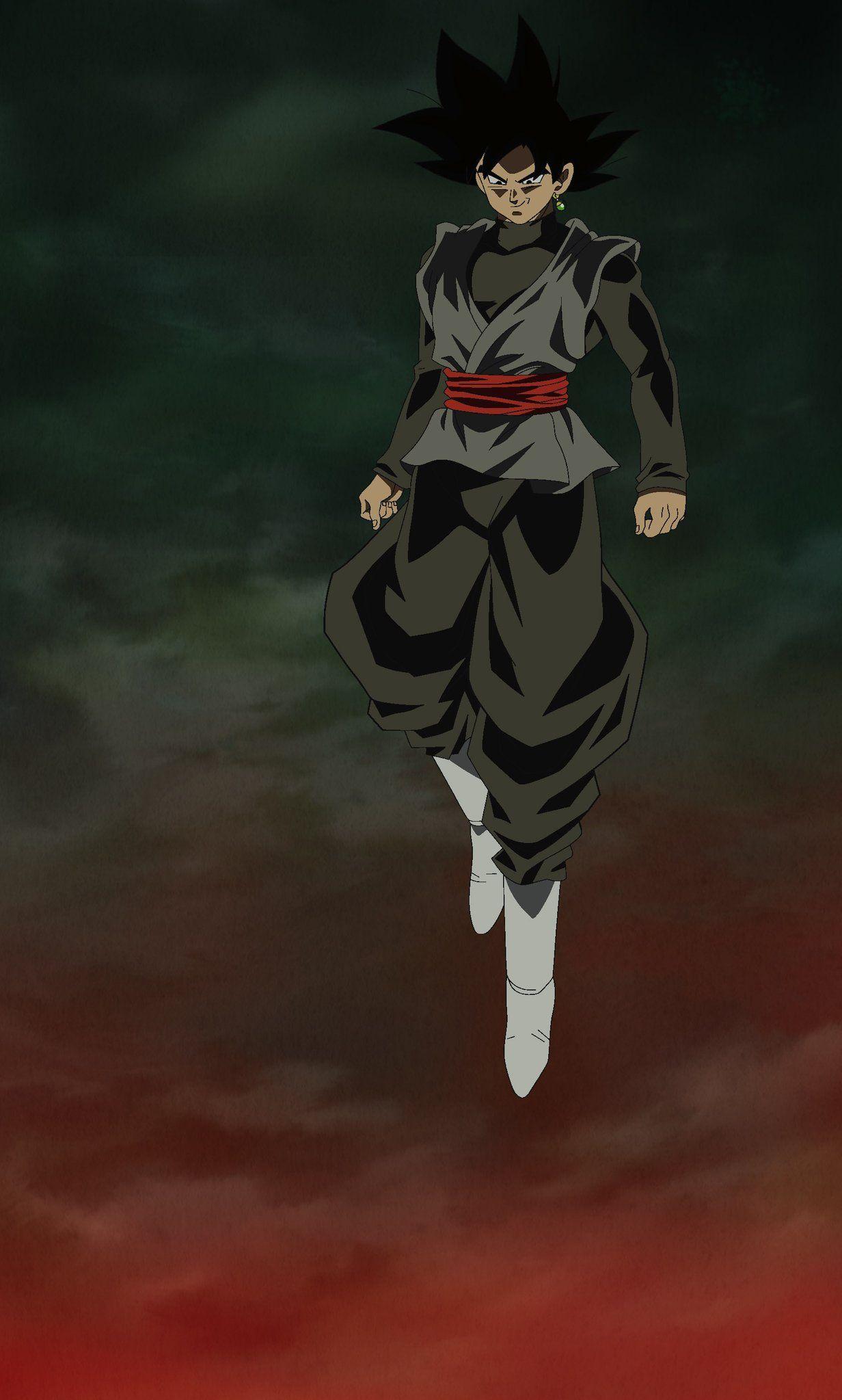 Toei Animation On Twitter Anime Hintergrunde Dragon Ball Anime