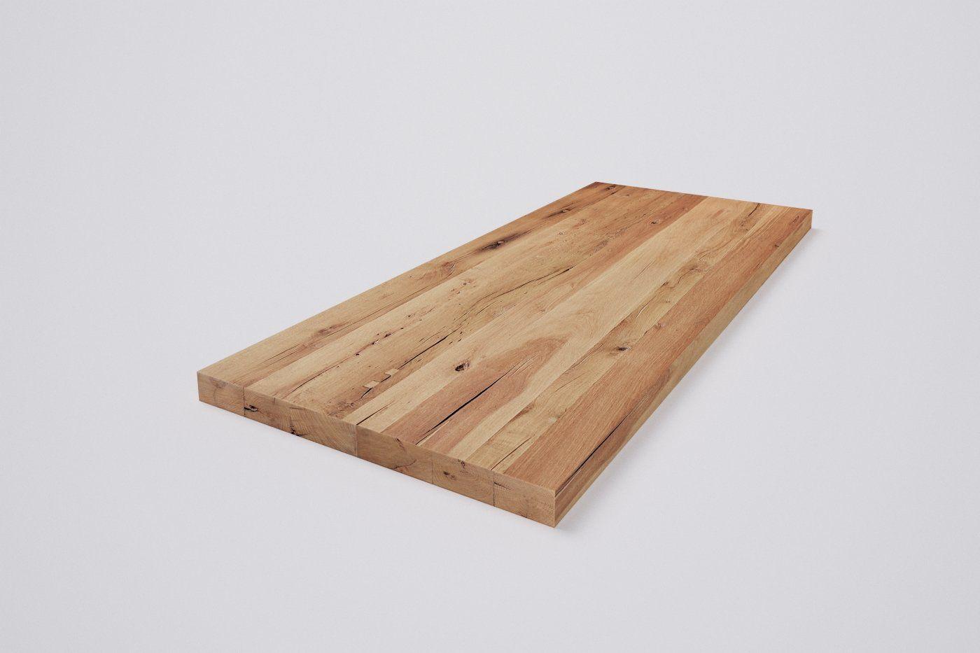 Massivholz Tischplatte Wohnsektion Massivholz Tischplatte Tischplatten Tisch