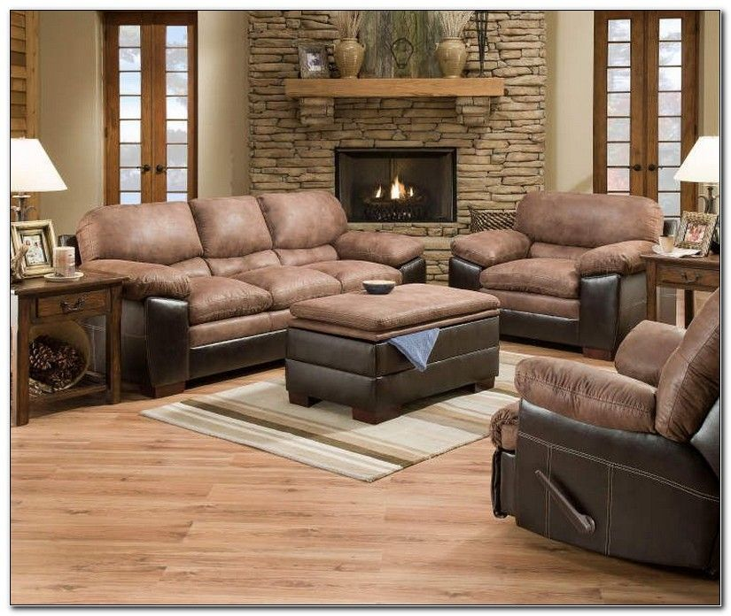 biglots signature design by ashley storey 2 piece sectional at big rh pinterest com