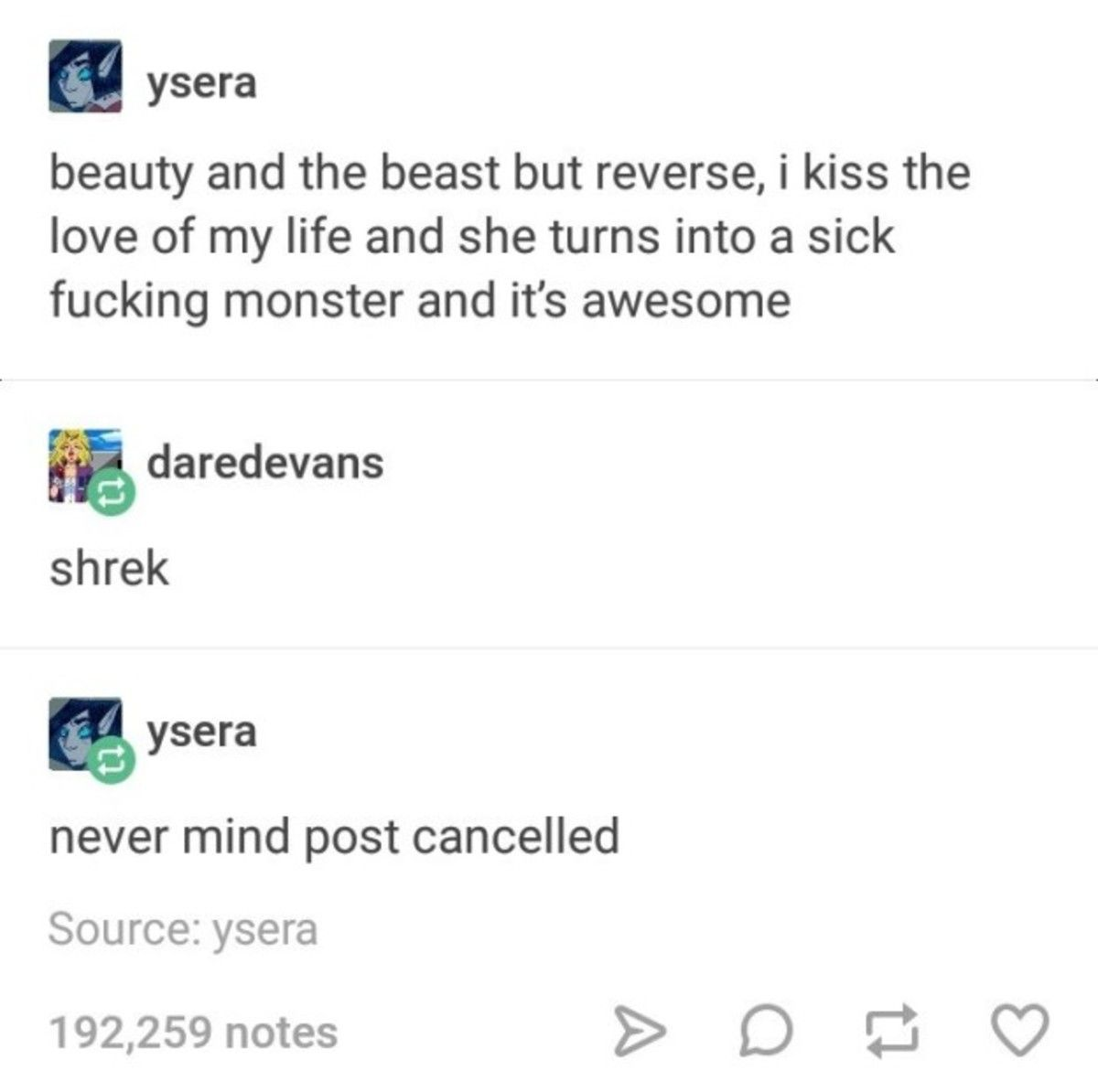 Tumblr Posts That Will Make You Laugh Every Time Memes - 24 tumblr posts that will make you laugh every time