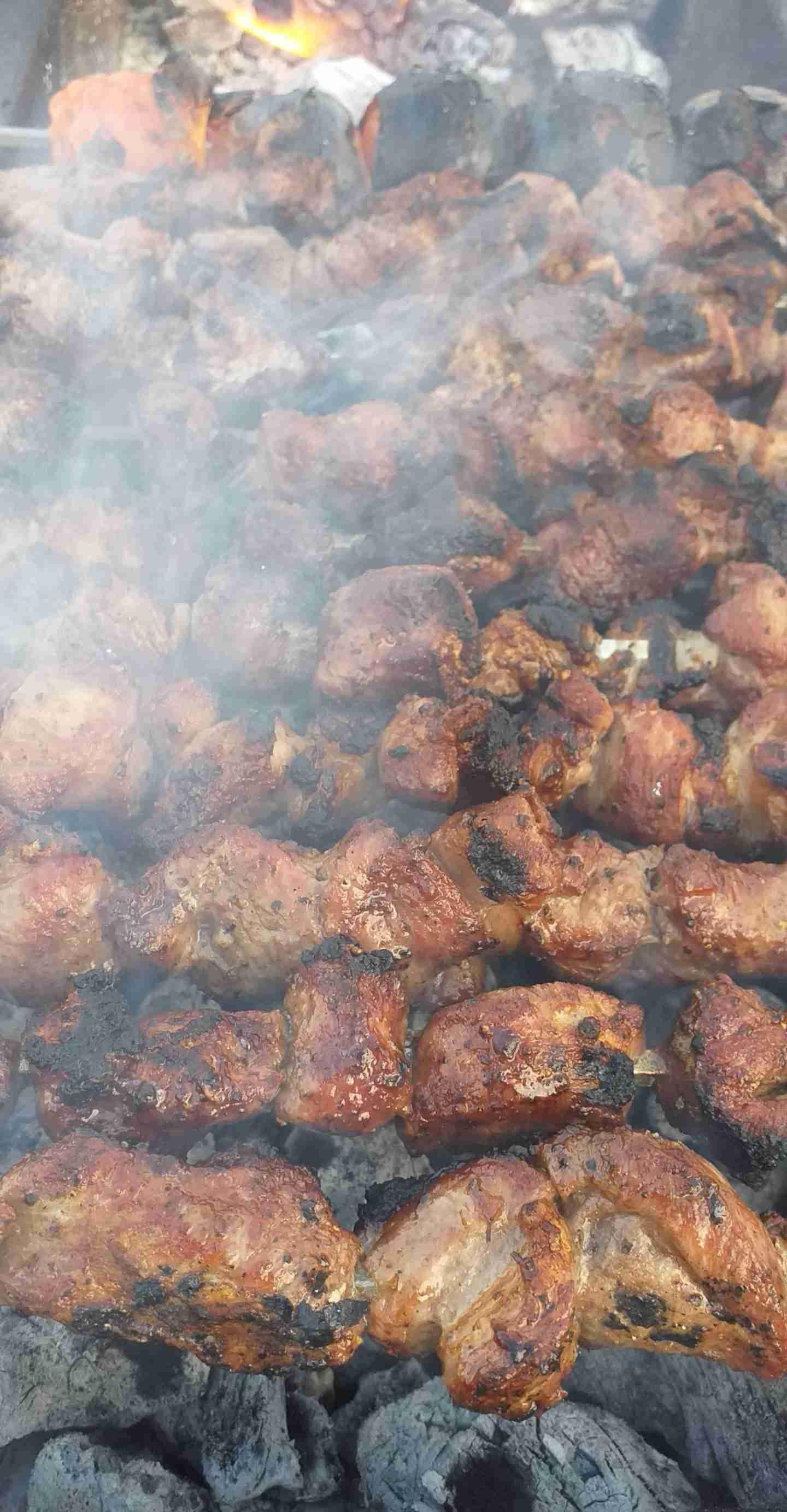 شقف مشويه ملكة أطباق اللحوم زاكي Recipe Meat Food Chicken