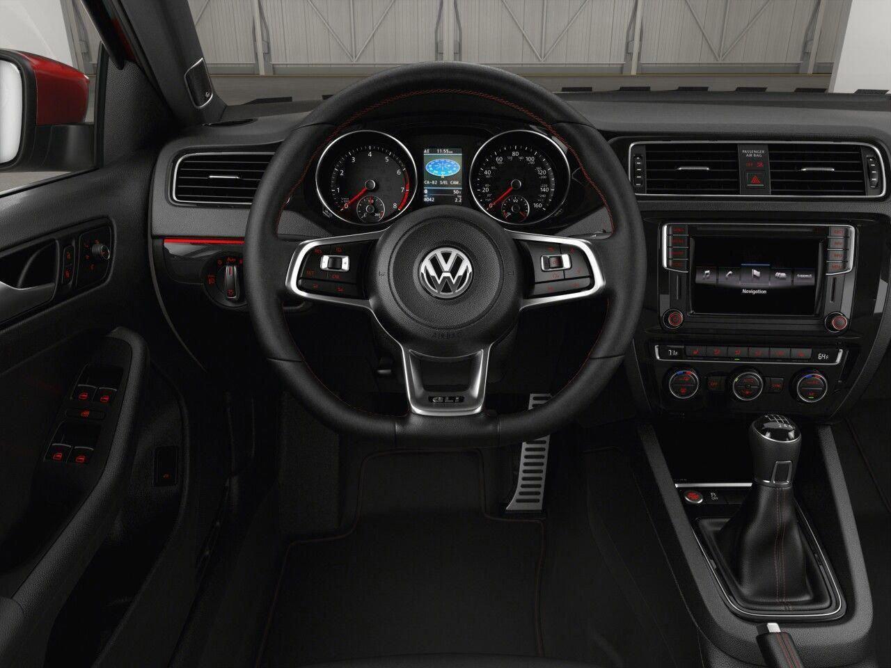 2016 Vw Jetta Gli Sel Trim Volkswagen Customvwgolfmk6 Volkswagencccustom Vwcc Volkswagen Jetta Vw Jetta Tdi Jetta Gli