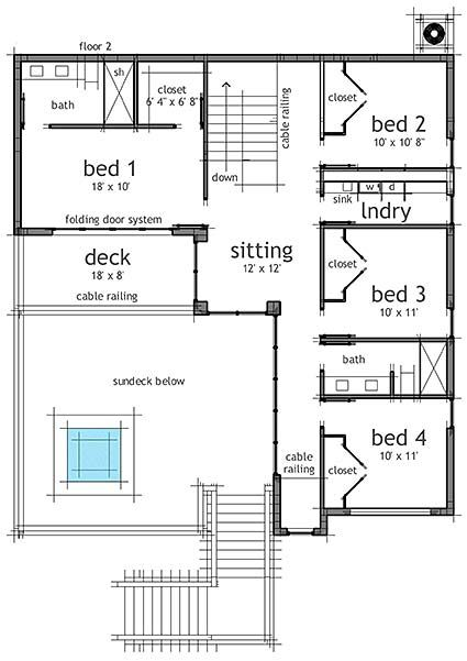 Cinder Block Home Plans Ideas House Concrete New Zealand Design And Style House Plans Modern Style House Plans Floor Plan Design