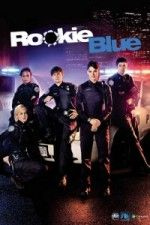 Watch Rookie Primewire 1channel Letmewatchthis Watch Tv Shows Online Free Just Added Rookie Blue Blue Tv Show Tv Series