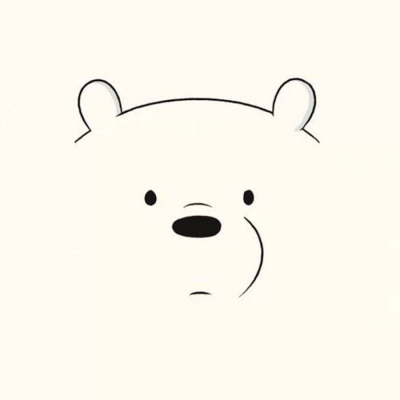 10 Top Ice Bear We Bare Bears Wallpaper Full Hd 1080p For Pc Background 2018 Free Download Pinch Ice Bear We Bare Bears We Bare Bears Wallpapers Bear Wallpaper
