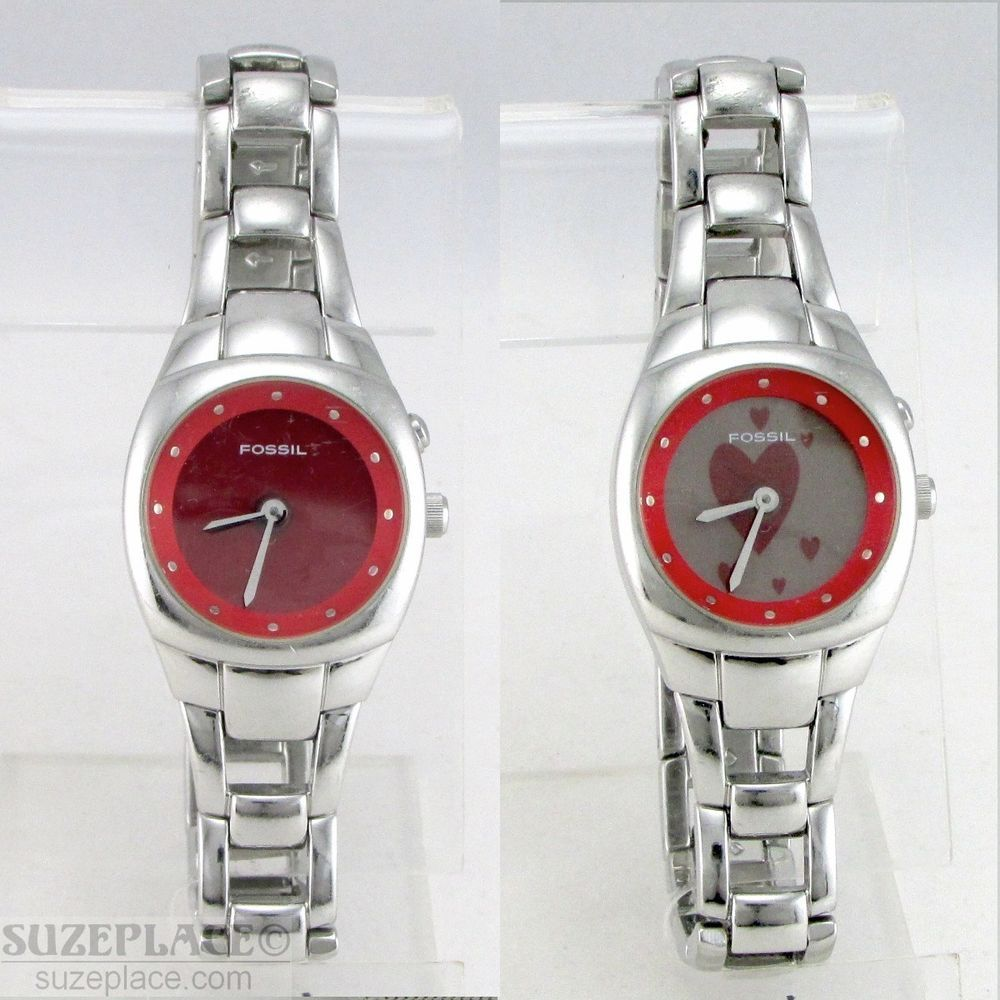 Pin on Women's Watches & Jewelry