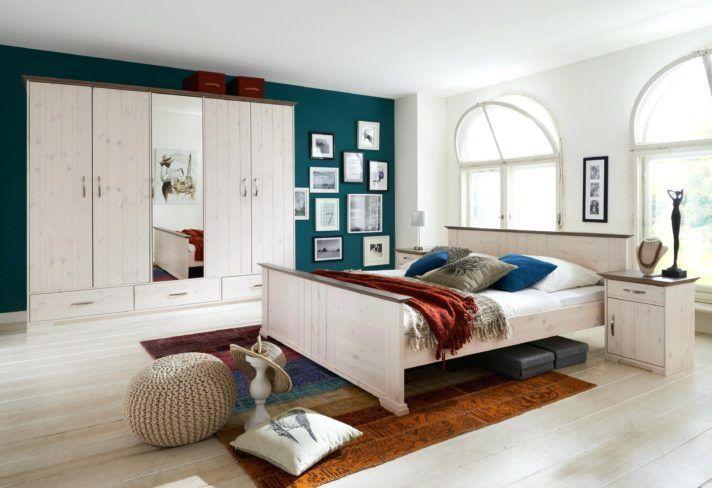 Schlafzimmer Ideen Einrichtung Gestalten Feng Die Deko