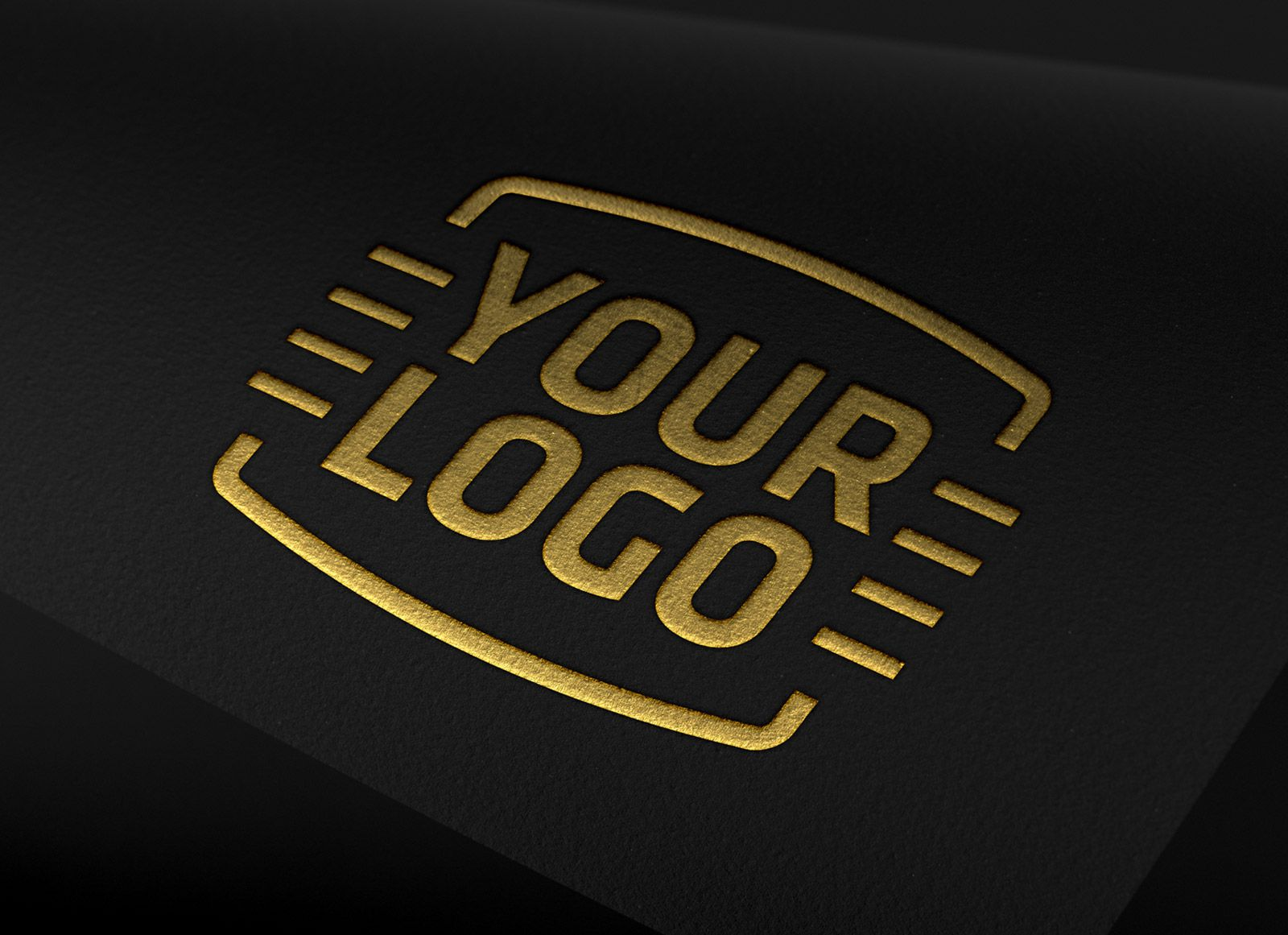 Download Real Estate Logo Mockup Free Yellowimages