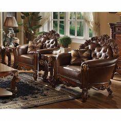 Bloody Home Furniture Tutorials #furniturebali #FurnitureLivingRoomSmall