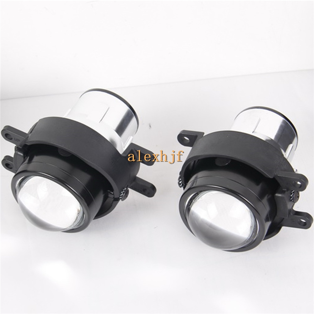 medium resolution of 119 99 buy here http alidsp worldwells pw go php t 1337115692 july king car front bumper bifocal lens fog lamp assembly for toyota camry corolla rav4