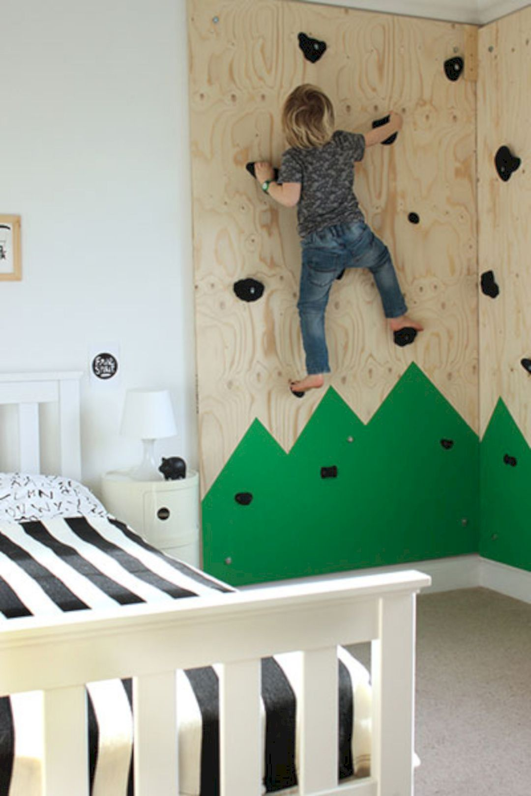 Dazzling Kid S Room Design Ideas ~ Desenhos Para Quarto De Adolescente