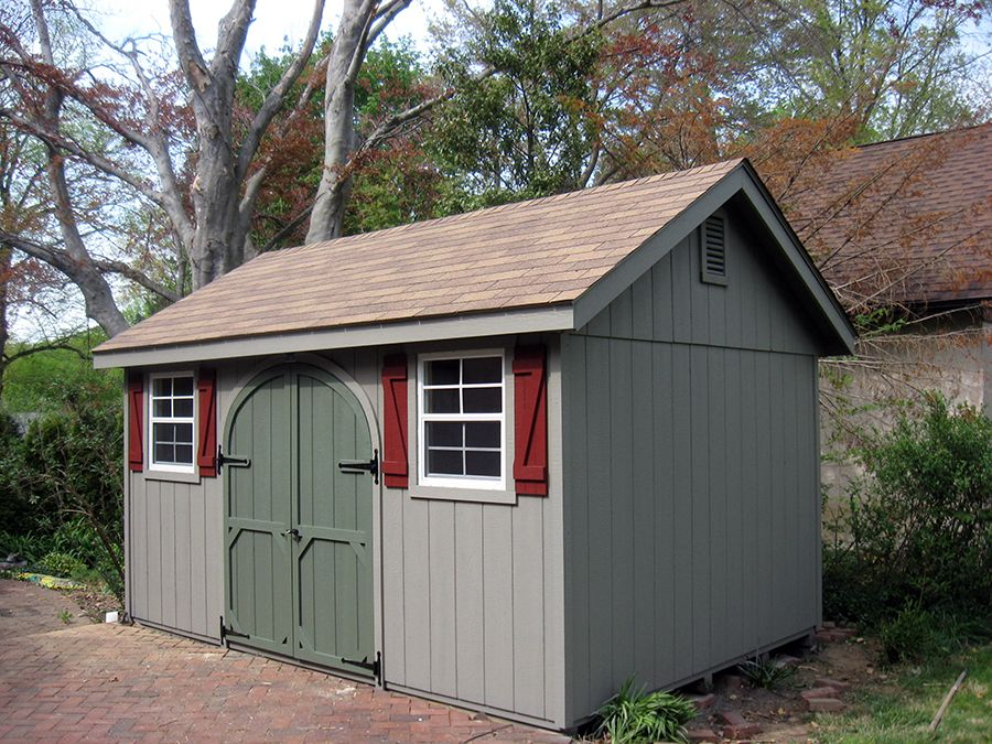 Storage Shed Color Selector Shed Customizer Shed Custom Sheds Garden Shed