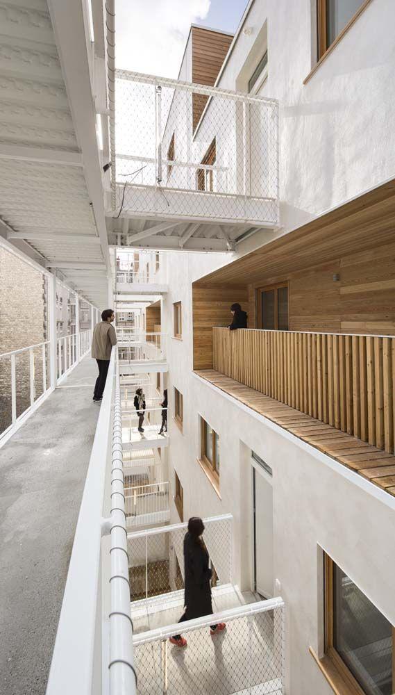 Education Architecture Education Quotes -  Education architecture #education #ar...