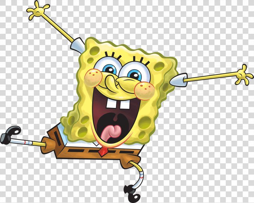 Spongebob Squarepants Patrick Star Television Show Spongebob Png Spongebob Squarepants Art Bill Fagerbakke Ca Spongebob Spongebob Squarepants Squarepants