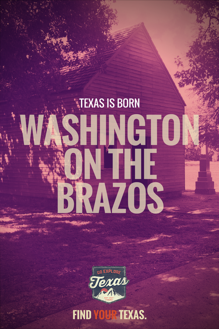 Texas is full of history, legends and beautiful scenery. Find your next daytrip or adventure at Go Explore Texas.com!