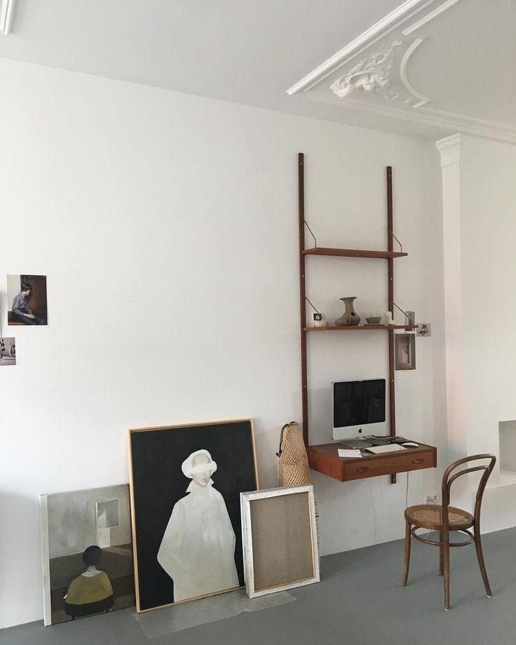 15 Delicious Minimalist Bedroom Gray Ideas En 2020 Decoracion Del Hogar Minimalista Casa Minimalista Decoracion Hogar