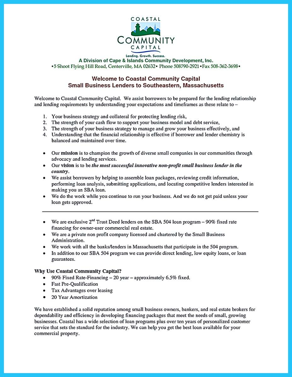Nice Outstanding Keys To Make Most Attractive Business Owner Resume Check More At Http Snefci Org Outstan Resume Cover Letter Examples Resume Manager Resume