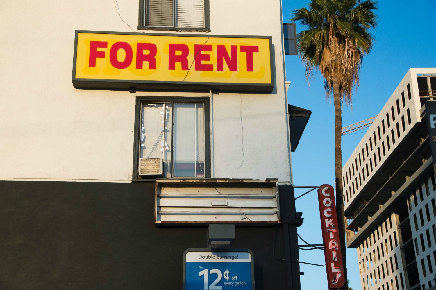 Amid L A S Housing Crisis Developers Are Demolishing Affordable Homes To Build Upscale Hotels Rental Property Apartments For Rent Rent
