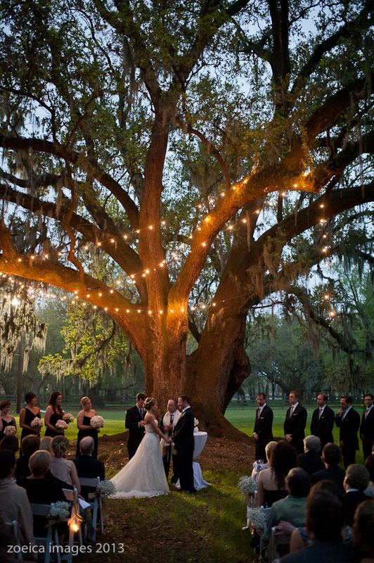 Southern documentary wedding photography, destrehan