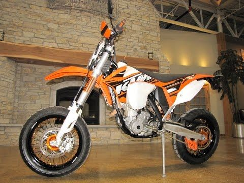 2013 Used Ktm 350 Exc F Supermoto 350 Exc F Supermoto At Used Motorcycle Store Serving Chicago Naperville Amp Rockfor Used Motorcycles For Sale Ktm Ktm Exc