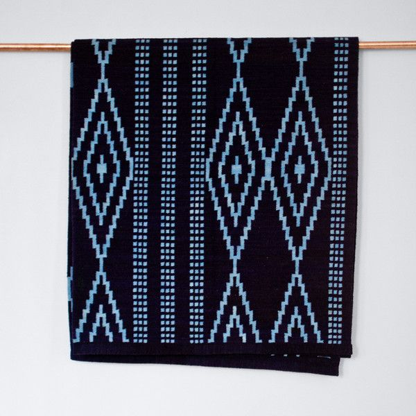 Urban Outfitters Berber Rug: Rugs, Rugs On Carpet