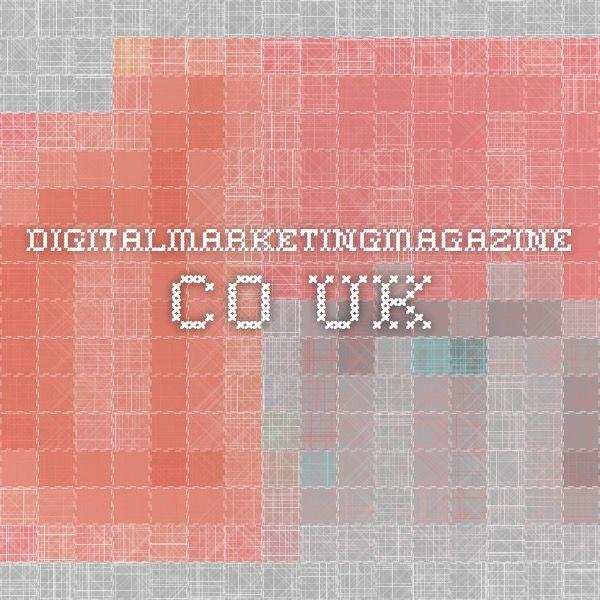 digitalmarketingmagazine.co.uk