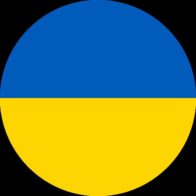 download ukraine flag svg eps png psd ai vector color free