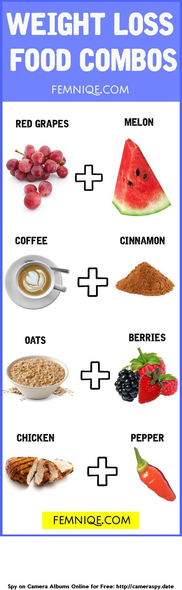 10 weight loss foods to help you lose weight fast - add these fat