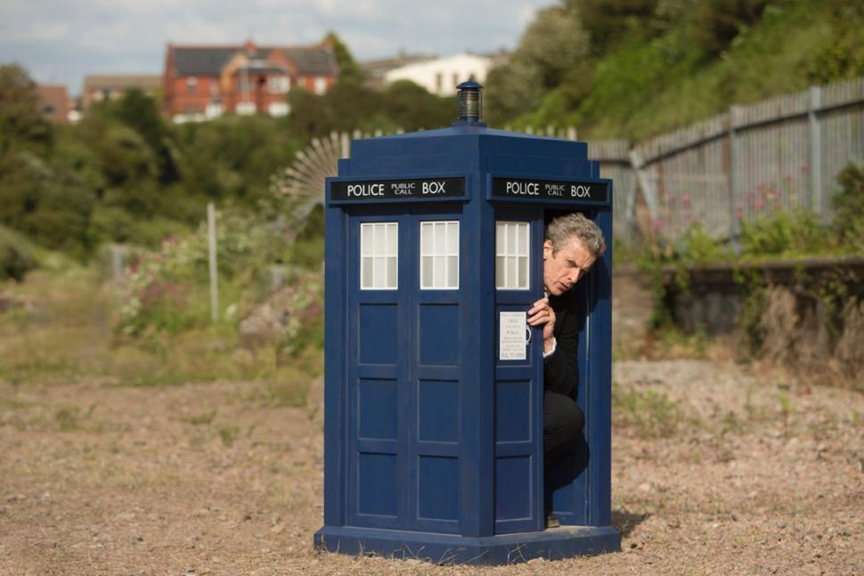 doctor-series-8-episode-9.jpg (970×647)