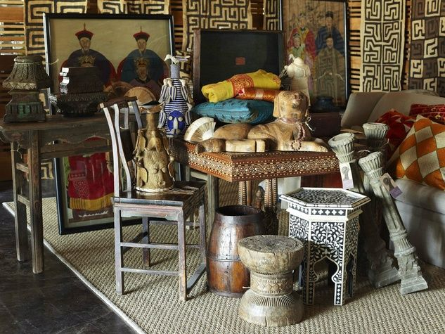Great The 10 Best Furniture Stores In Dallas To Feather Your Nest