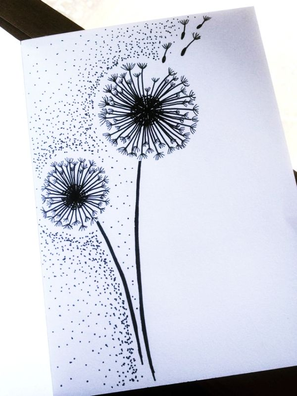 Pin By Mackenzie Bennett On Artwork In 2020 Easy Drawings Art