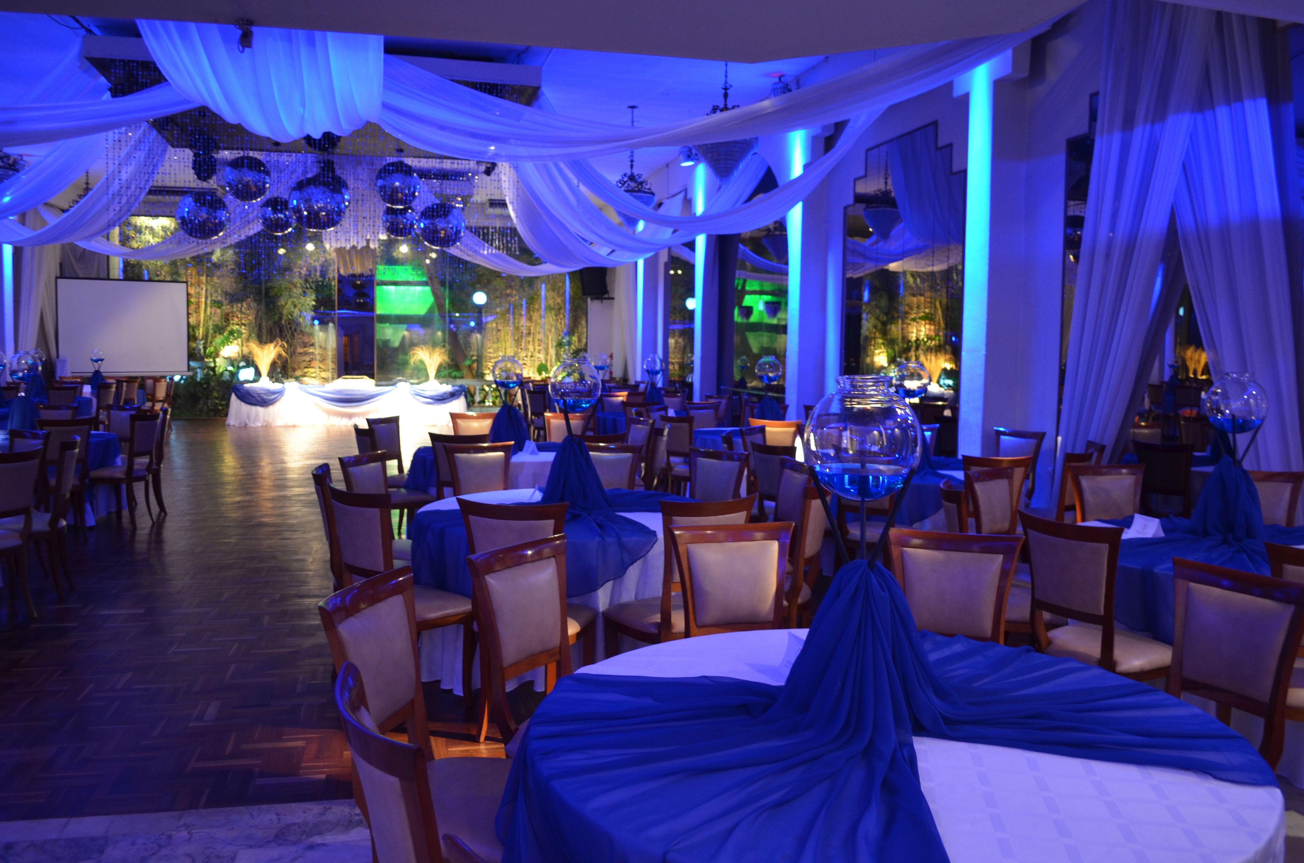 Sal n para fiestas jardins de bagatelle bodas y eventos for Bagatelle jardin