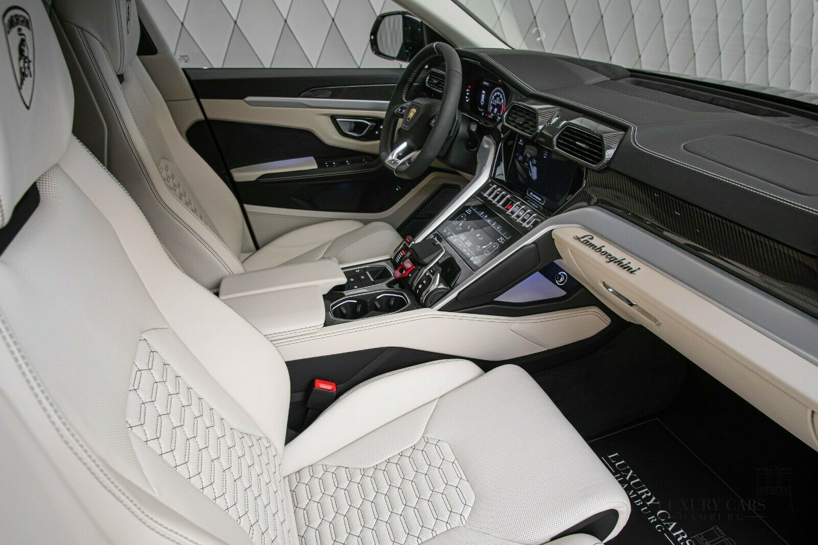 Pin On Luxury Suv