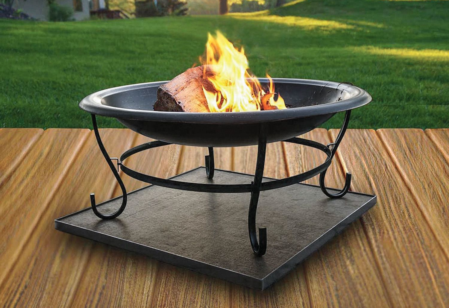 All About Fire Pits With Images Fire Pit Maine House Fire