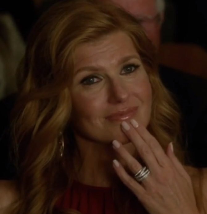 Rayna James Wedding Ring On Nashville Tv Show Jewellery Rings
