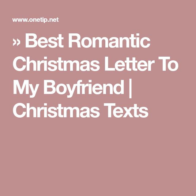 Romantic christmas lyrics
