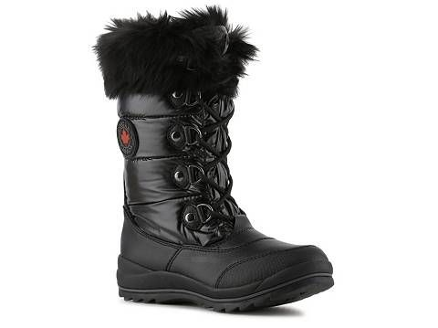 739837860e7 20$ off coupon] Cougar Cranbrook Snow Boot | DSW | Buy Me This ...