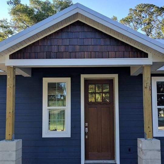 Multi Surface Roof Paints Behr Roof Paint House Exterior Specialty Paints