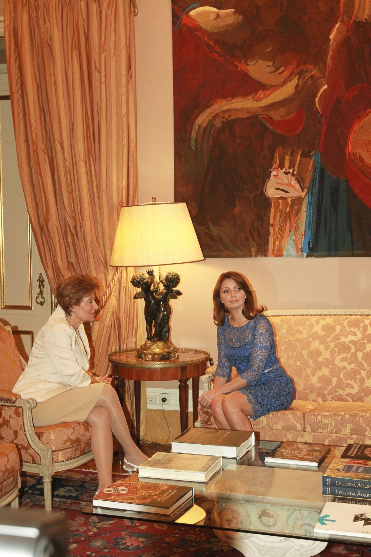 Angelica Rivera Desnuda pin on angelica rivera desnuda