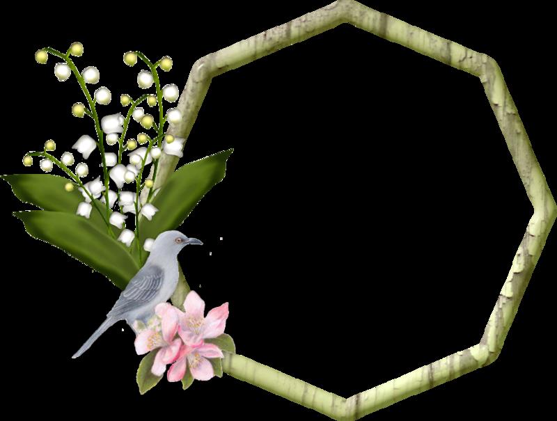 حصري اطارات باللون الاخضر للفوتوشوب 2017اروع اطارات مفرعه للفوتوشوب Mirror Table Wallpaper Background