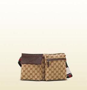 4a752a1c95dcc Belt Bag.
