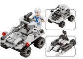 472 stücke lego weihnachtsgeschenk modell naval schlacht puzzle montage blöcke spielzeug   Lego Ideen