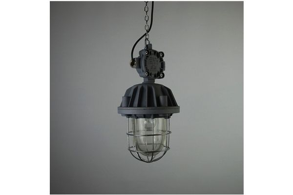 1960 S Industrial Factory Pendant Light Photo 1 Pendant Light Industrial Factory