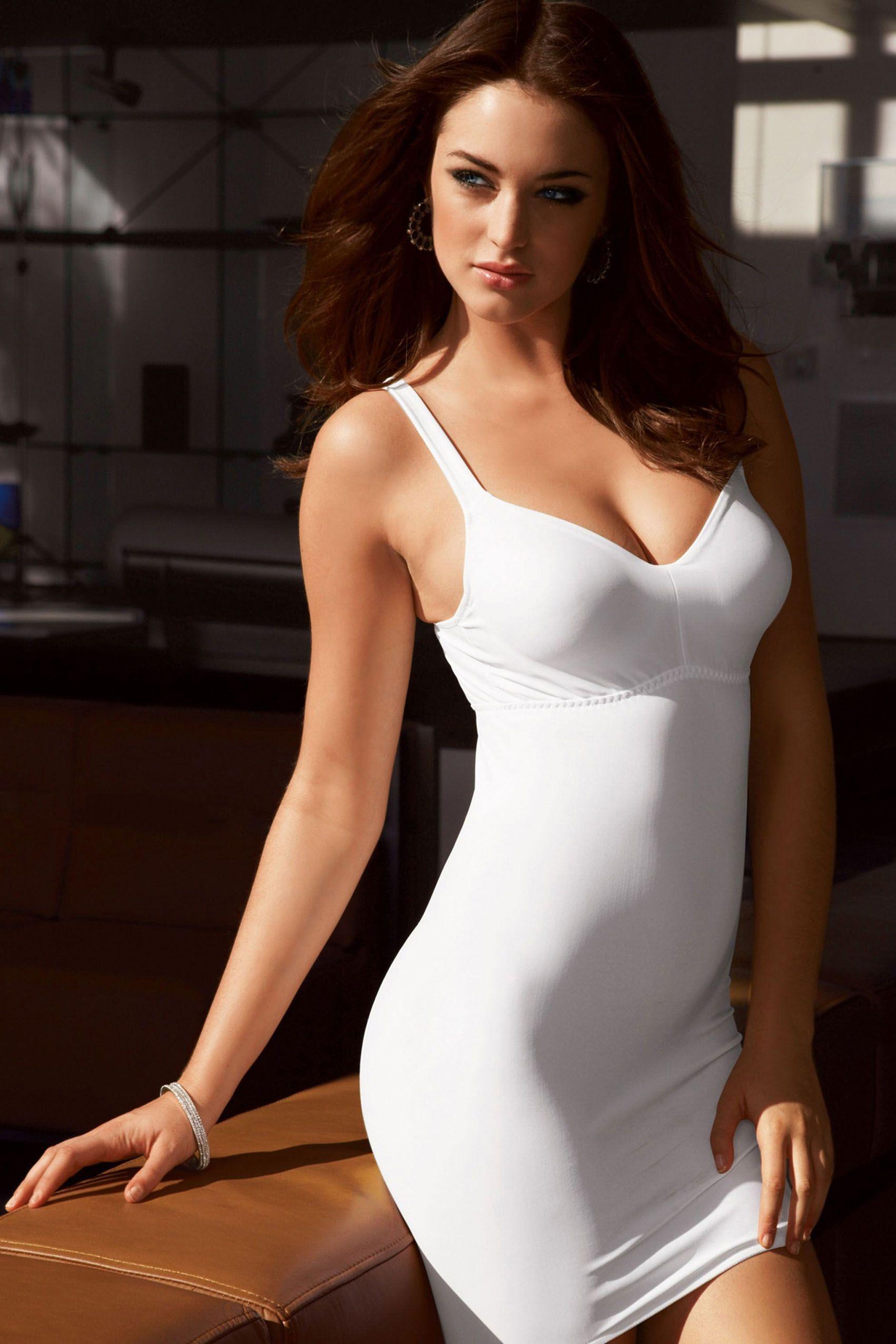 Is a cute Kristina Shcherbinina nude photos 2019