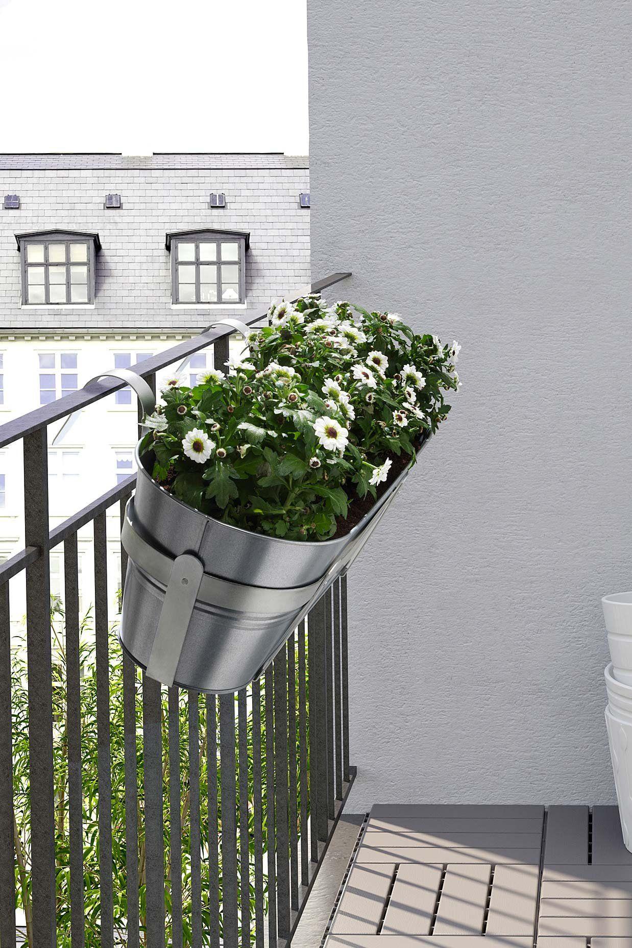jardiniere design jardiniere interieur