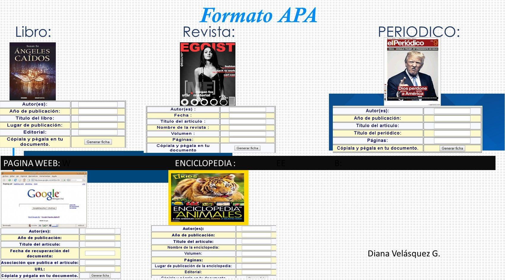 Atractivo Reanudar El Formato Libre Composición - Colección De ...