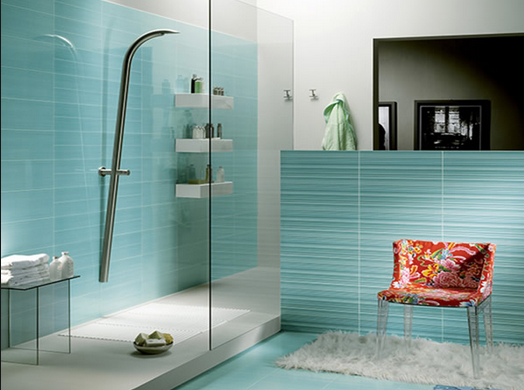 12 Steamy Bathroom Ideas Small Bathroom Tiles Modern Bathroom Tile Bathroom Tile Designs