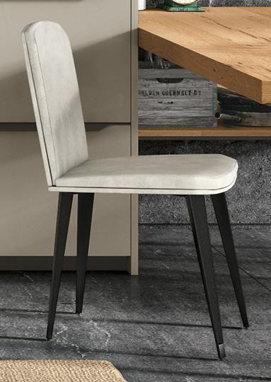 Ghim Tavoli E Sedie Cucine Lube Home Decor Furniture Chair